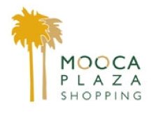 Mooca Plaza Shopping