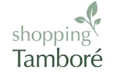 Shopping Tamboré